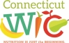 ConnecticutWIC_Logo