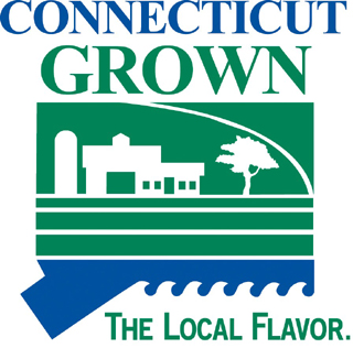 ct_grown_local_flavor-web